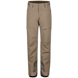Marmot Layout Cargo Pants
