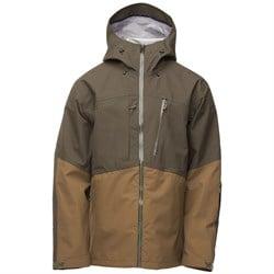 Flylow Quantum Pro Jacket