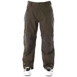 Flylow Chemical Pants