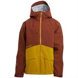 Flylow Higgins 2.1 Coat