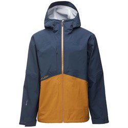 Flylow Higgins 2.1 Coat