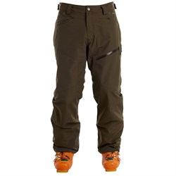 Flylow Snowman Insulated Pants