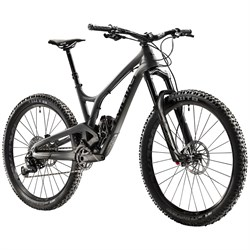 Evil Calling GX Eagle Complete Mountain Bike 2019