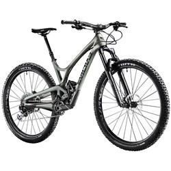 Evil Following MB GX Eagle Complete Mountain Bike 2019