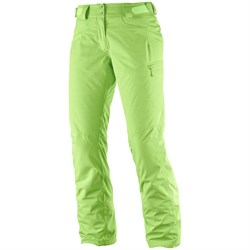 Salomon Fantasy Pants - Women's