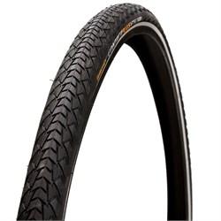 Continental Contact Plus Reflex Tire - 700c