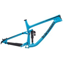 Transition Patrol Carbon Frame