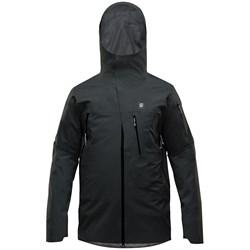 Orage Spire Jacket