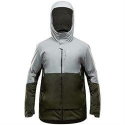 Orage Miller S Jacket