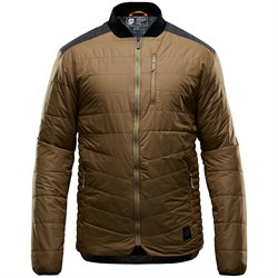 Orage Flight Jacket