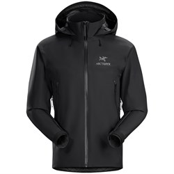 72e234dd5a2 Arc'teryx - Outdoor Clothing, Technical Outerwear & Accessories