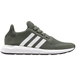 Adidas Matchcourt Shoes vita