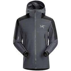 Arc'teryx Rush LT Jacket