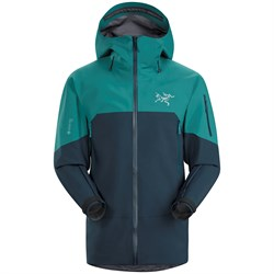 de3b066f77a Arc'teryx - Outdoor Clothing, Technical Outerwear & Accessories