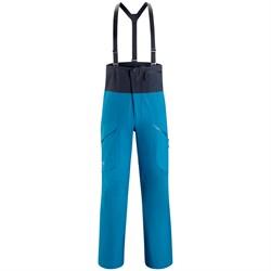 Arc'teryx Rush LT Pants