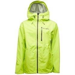 Flylow Knight Jacket
