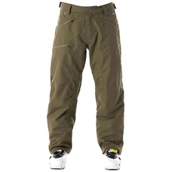Flylow Cage Pants