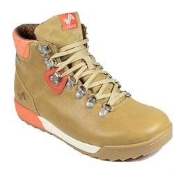 Forsake Patch Boots - Women's