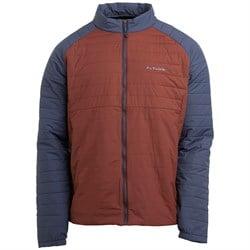 Flylow Hawke Jacket
