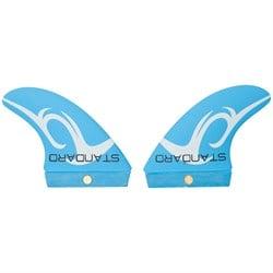Inland Surfer Standard 3.5'' Surf Fins