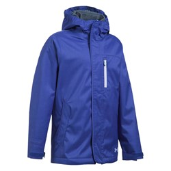Under Armour ColdGear® Infrared Gemma 3-in-1 Jacket - Girls'