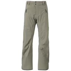 Strafe Capitol Pants