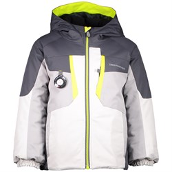 Obermeyer Horizon Jacket - Little Boys'