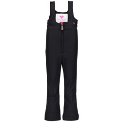 Obermeyer Snell Stretch Pants - Little Girls'