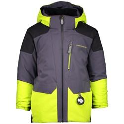 Obermeyer Influx Jacket - Little Boys'