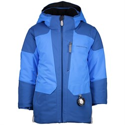 Obermeyer Influx Jacket - Little Boys'