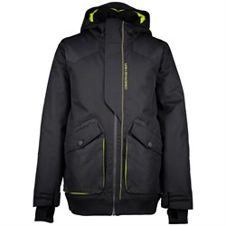 Obermeyer Gage Jacket - Boys'