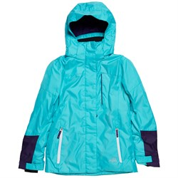 Jupa Heidi Jacket - Girls'