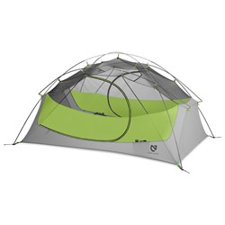 Nemo Losi LS 2 Person Backpacking Tent