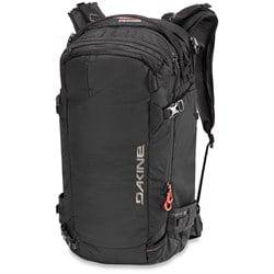 Dakine Poacher RAS 36L Backpack
