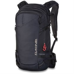 Dakine Poacher RAS 26L Backpack