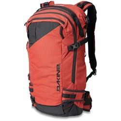 Dakine Poacher RAS 26L Backpack