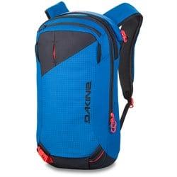 Dakine Poacher RAS 18L Backpack