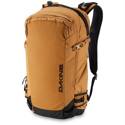 Dakine Poacher 32L Backpack