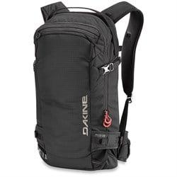 Dakine Poacher 22L Backpack