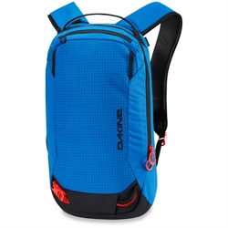 Dakine Poacher 14L Backpack