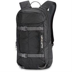02f7d618d63a Dakine Mission Pro 18L Backpack