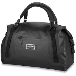 Dakine Cyclone Duffel 60L Bag