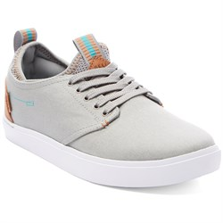 Reef Discovery Shoes