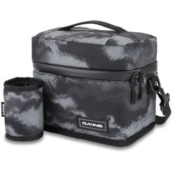 Dakine Party Break 7L Cooler
