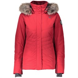 Obermeyer Tuscany II Jacket - Women's