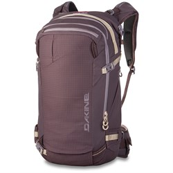 Dakine Poacher RAS 32L Backpack - Women's