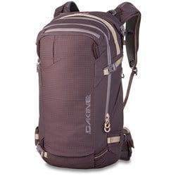 027798e1a5fb Dakine Poacher RAS 32L Backpack - Women s  219.95  175.99 Sale