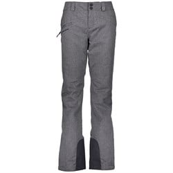 Obermeyer Malta Pants - Women's