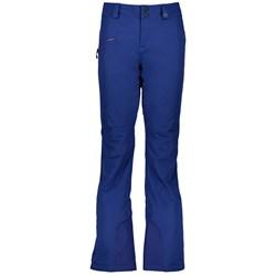 Obermeyer Malta Pants - Women's