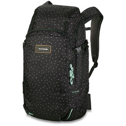 Dakine Heli Pro 24L Backpack - Women's